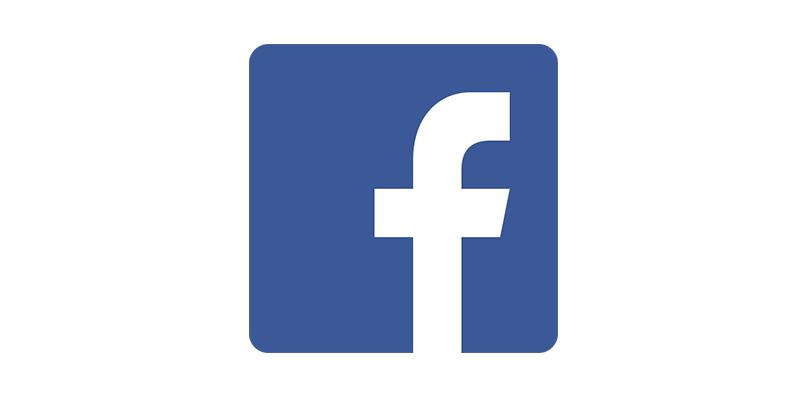 Facebook de mouvart