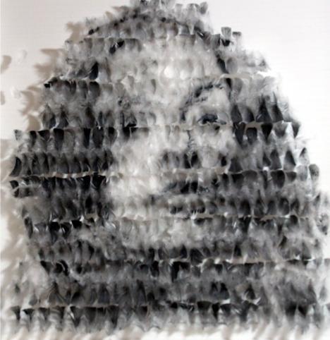 Artiste Marie An